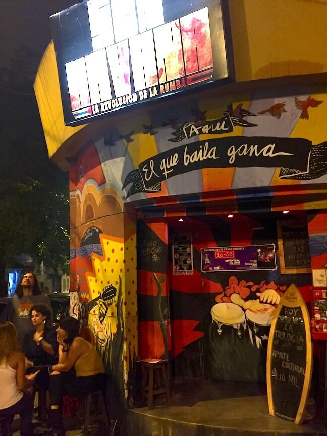 12 Can't Miss Experiences in Medellin