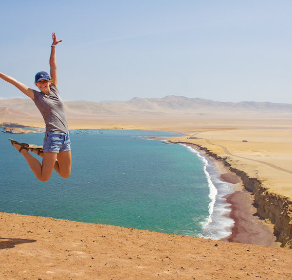 7 Can't Miss Experiences in Southern Peru